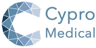 Onkologie | Pharmazie | Software | gravimetrische Herstellungen